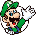 Luigi switch icon.png