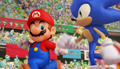 M&SatOG Intro Mario and Sonic running.png
