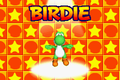 MGAT Yoshi Birdie.png
