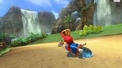 MK8 Mario 3DS DK Jungle.png
