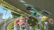 MK8 Mario Circuit Bowser.jpg
