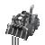 MKT Icon BlackDozer.png