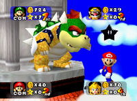 MP1 Bowser Ztar.png