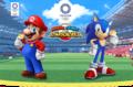 Mario&SonicTokyo2020BannerNL.png