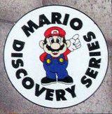 MarioDiscoverylogo.jpg