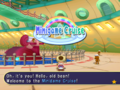 Minigame Cruise 7.png