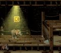 Murky Mill DKC3 shot 2.png