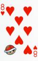 NAP-02 Hearts 8.png