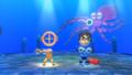Octopus Dancers.png