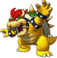 PDSMBE-BowserTheKoopaKing-TeamImage.png