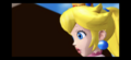 Peach in shocked HD.png
