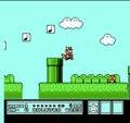 SMB3 1-2 NES.png