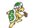 SMBPW Hammer Brother.png