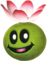 SMG2 Pokey Sprout Artwork.png