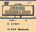 SML Super Game Boy Color Palette 4-E.png