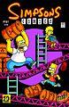 Simpsons161.jpg