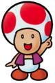 Toad NES.png