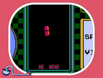 WWG Dr Mario.png