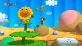 Yoshi's Woolly World - E3 2014 screen 4.jpg