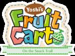 Yoshi Fruit Cart NL.png