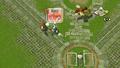 Ball Dash in Mario Super Sluggers.png