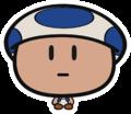 Big head blue Toad PMTOK sprite.png