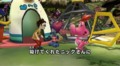 Birdo thanking Captain Rainbow.png