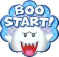 Boo Start MP5.png