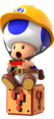 Builder Toad Play.png