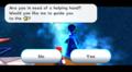 CosmicSpirit-Message-SMG2.png