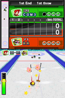 Curling OlympicWinterGames.png