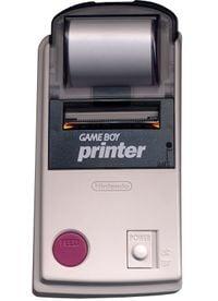 GameBoyPrinter.jpg