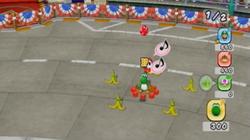 Multiplayer Gem Catch