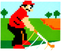 Golf NES cover art.png