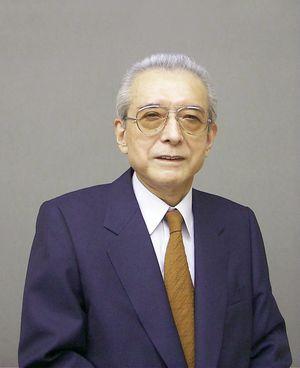 Hiroshi-yamauchi.jpg