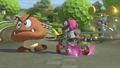 Inkling Girl drifts MK8 Deluxe.png