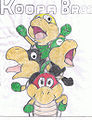 Koopa Bros. Artwork.jpg
