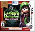 LM Dark Moon CA Nintendo Selects box art.jpg