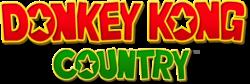 Logo DKC23.png