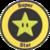MK64Item-SuperStar.png