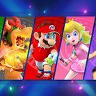 MTA Mushroom Kingdom Characters Quiz preview.jpg