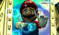 Mario being rescued LMDM.png