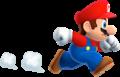 Mario running.png