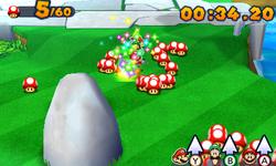 MushroomForaging.png
