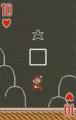 NAP-04 Hearts 10.png