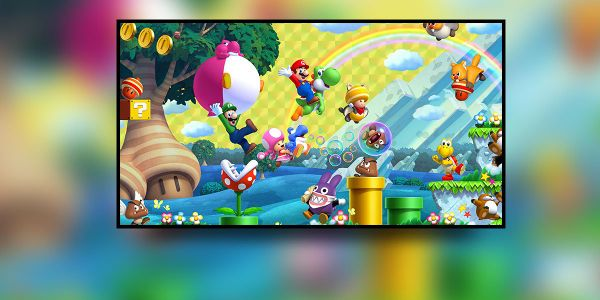 Banner for a Play Nintendo opinion poll on playable characters in New Super Mario Bros. U Deluxe. Original filename: <tt>2x1-NSMBUD_dw7JrMy.0290fa98.jpg</tt>
