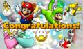 PDSMBE-CongratulationsScreen2.png