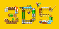 SMMfor3DS - Sprite Art 3 D S.png