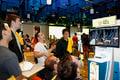 Super Mario Maker - Facebook Hackathon 05.jpg