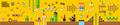 Super Mario Maker - Super Mario Bros..png